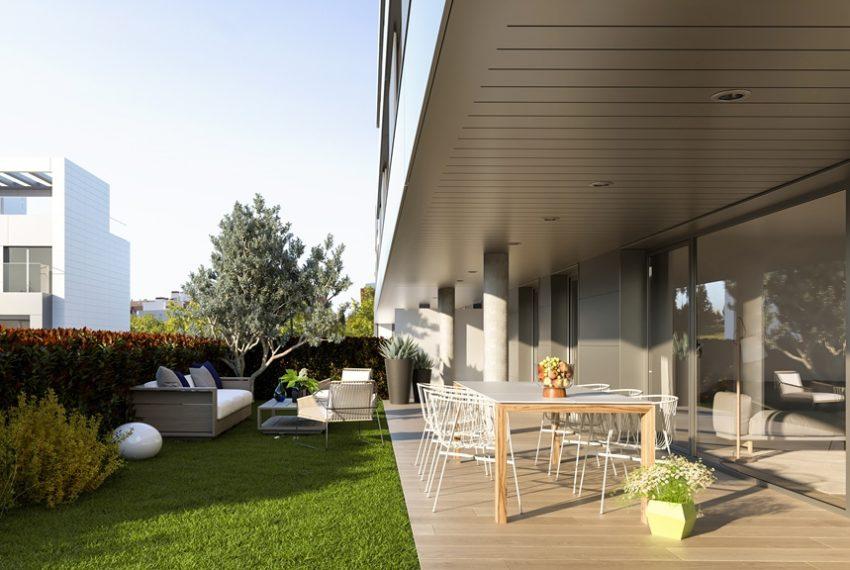 06-ext_terraza