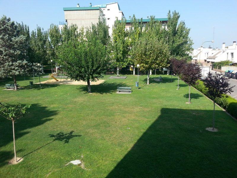 2014-09-25-11.50.18-800x600.jpg