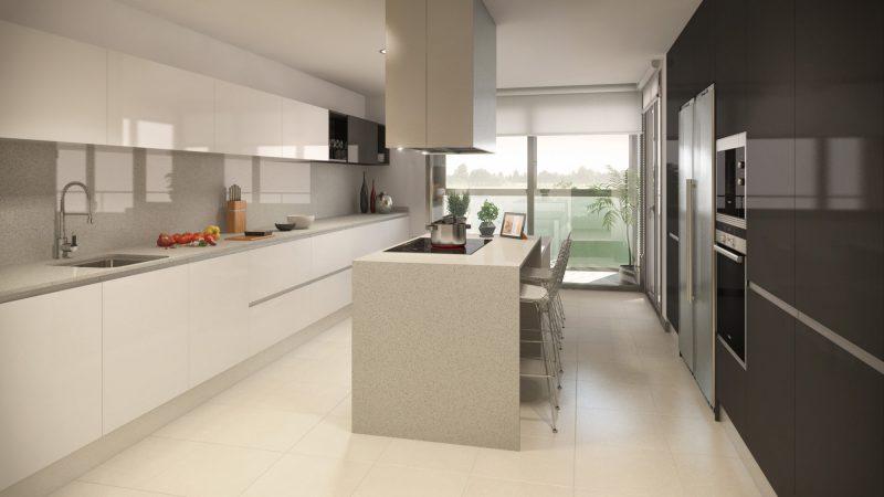 Cocina-800x450