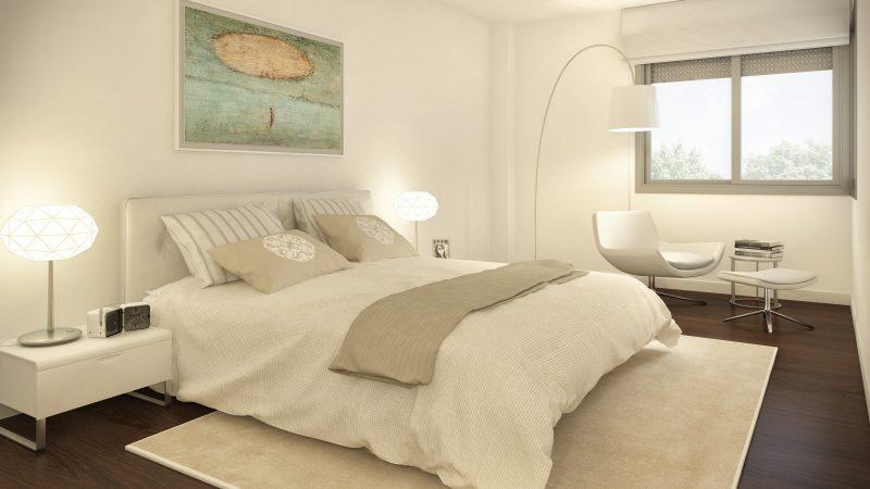 Dormitorio-Scenia-II-800x450