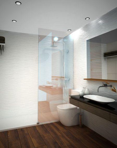 baño-450x600