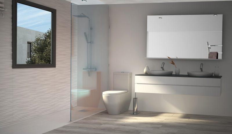 baño-blanco-1-1-800x461