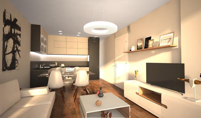 cocina-se-ve-salon-800x470