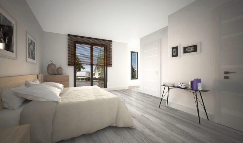 dormitorio-1-1-800x471