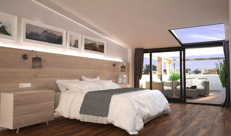 dormitorio-pral-con-terraza-800x471