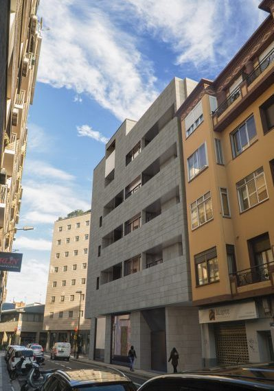 fachada-Carmen-399x600