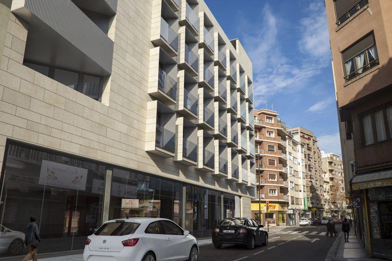 fachada-Cortes-Aragon-800x533 (1)
