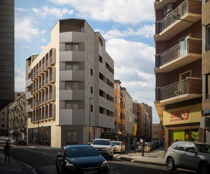 fachada-frente-copia-688x600
