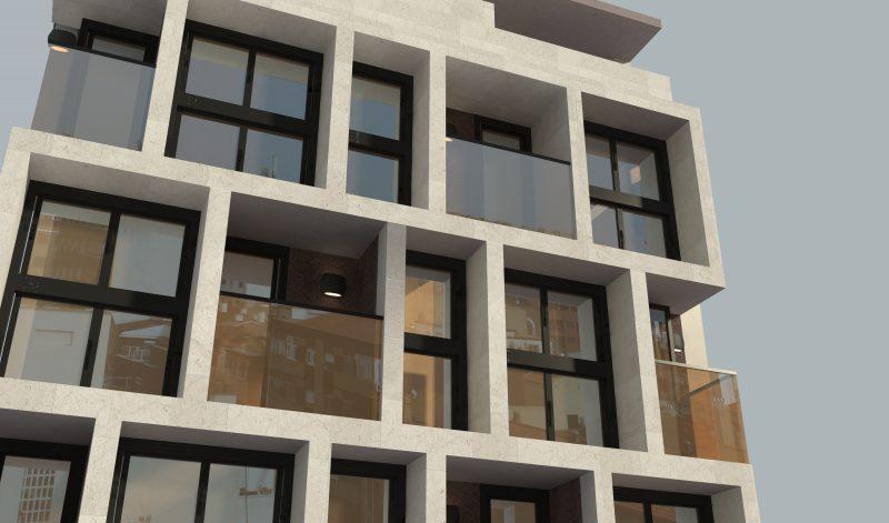 fachada-muy-cerca-cubos-800x471