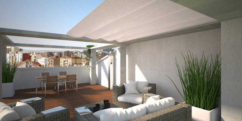 terraza-800x400