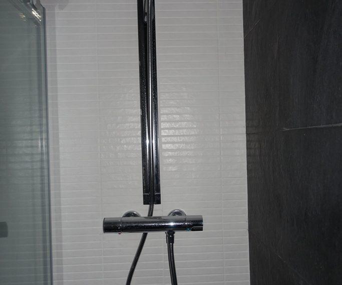 DSC03945