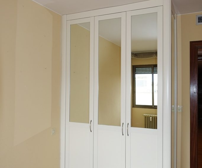 Dormitorio 3 (5)