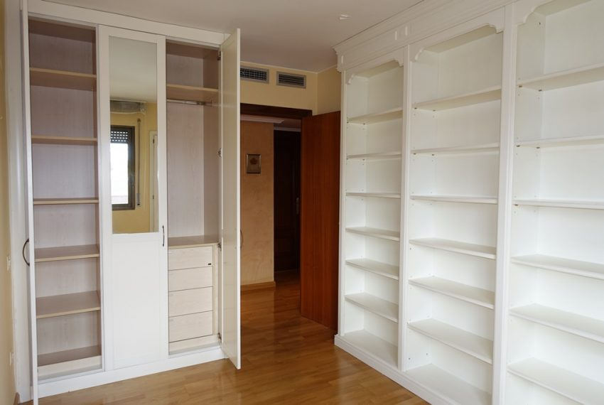 Dormitorio 3 (7)