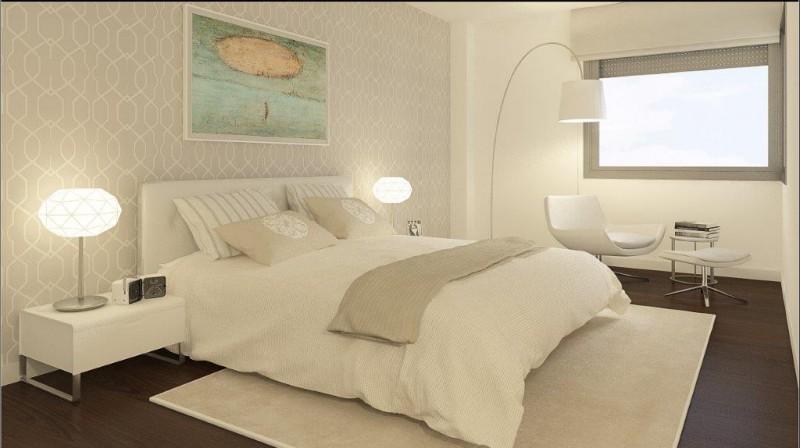 Dormitorio01BiancoPrueba_04-800x448.jpg