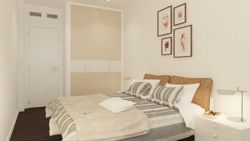 Dormitorio02BiancoPrueba_02-800x452.jpg