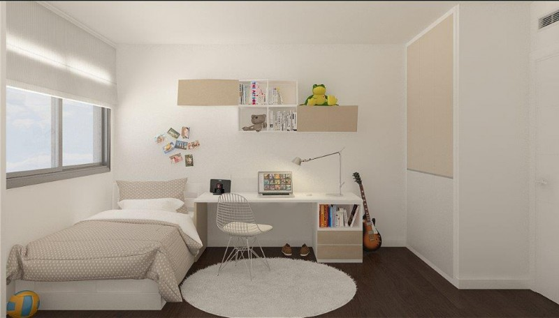 Dormitorio03BiancoPrueba_07-800x456.jpg