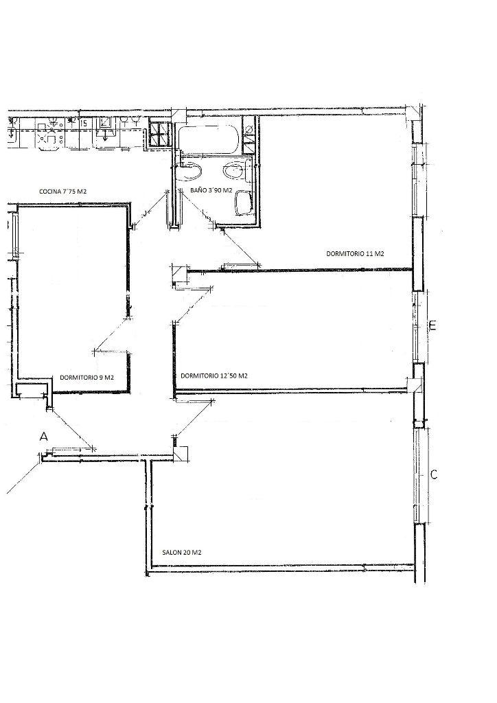 Plano_Página_1-1.jpg