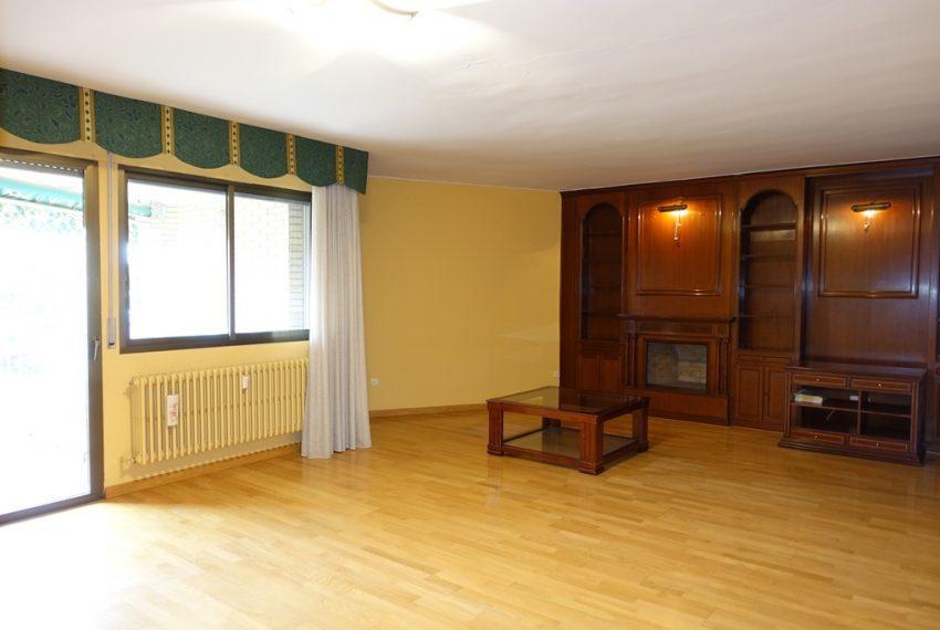 Salón (2)