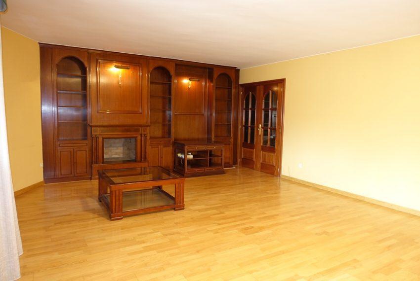 Salón (4)