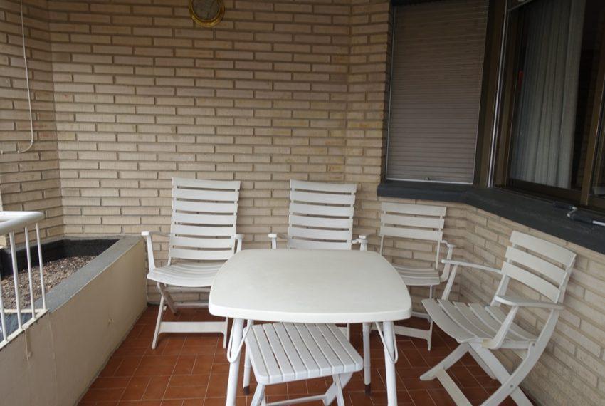 Terraza salón (7)