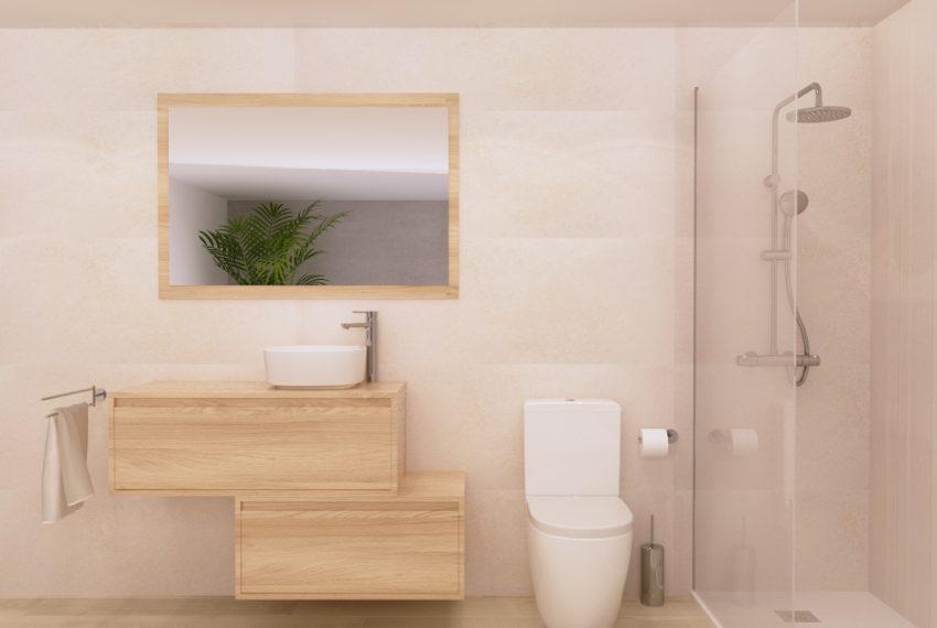 baño 1_ducha