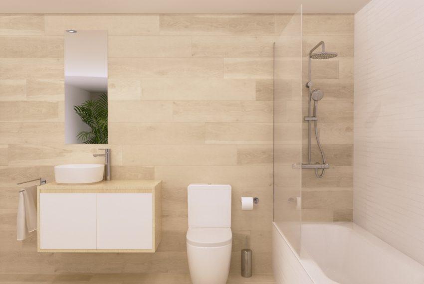 baño 2_bañera