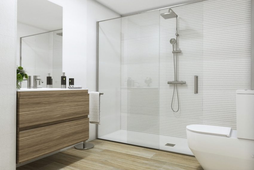 baño pral1