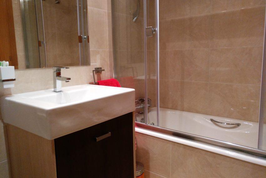 baño1 (1)