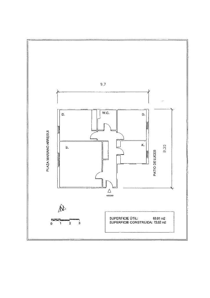 plano-12.jpg