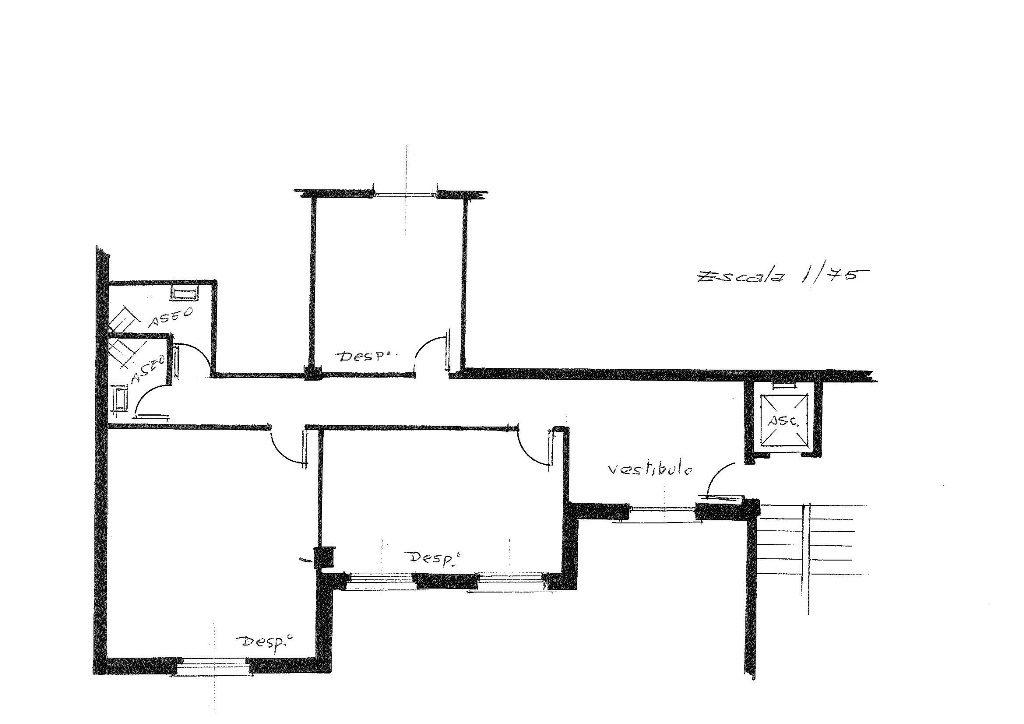 plano-22.jpg