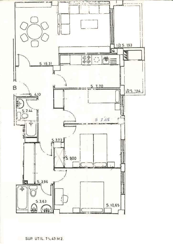 plano-23.jpg