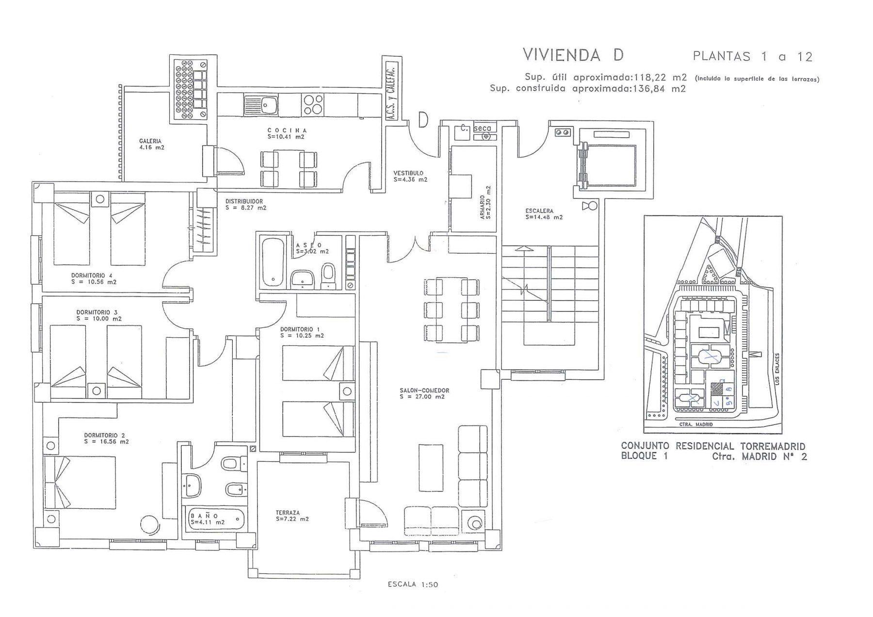 plano-25.jpg
