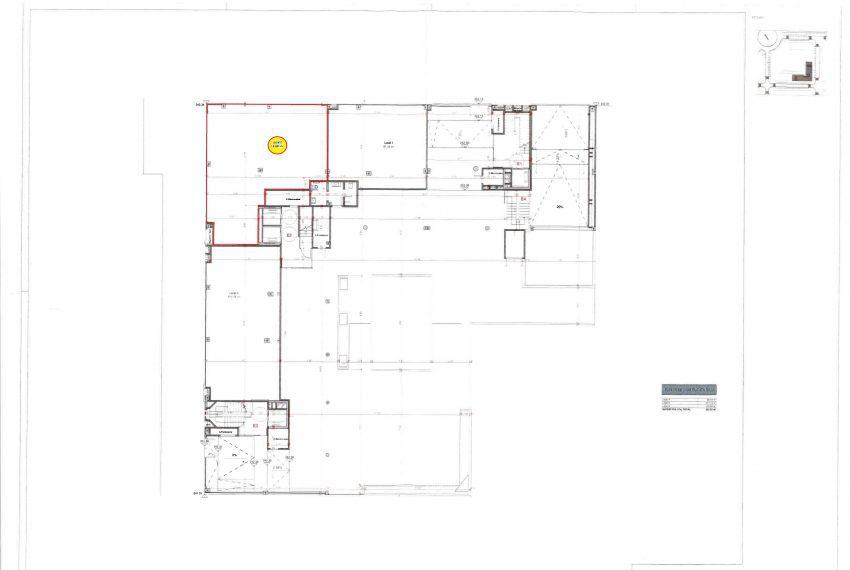 plano 3 locales (L2)