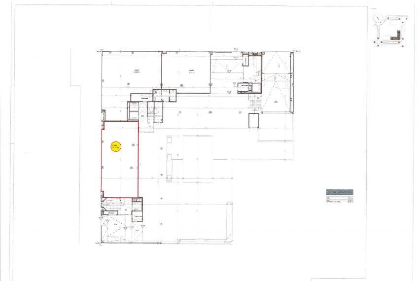 plano 3 locales (L3)