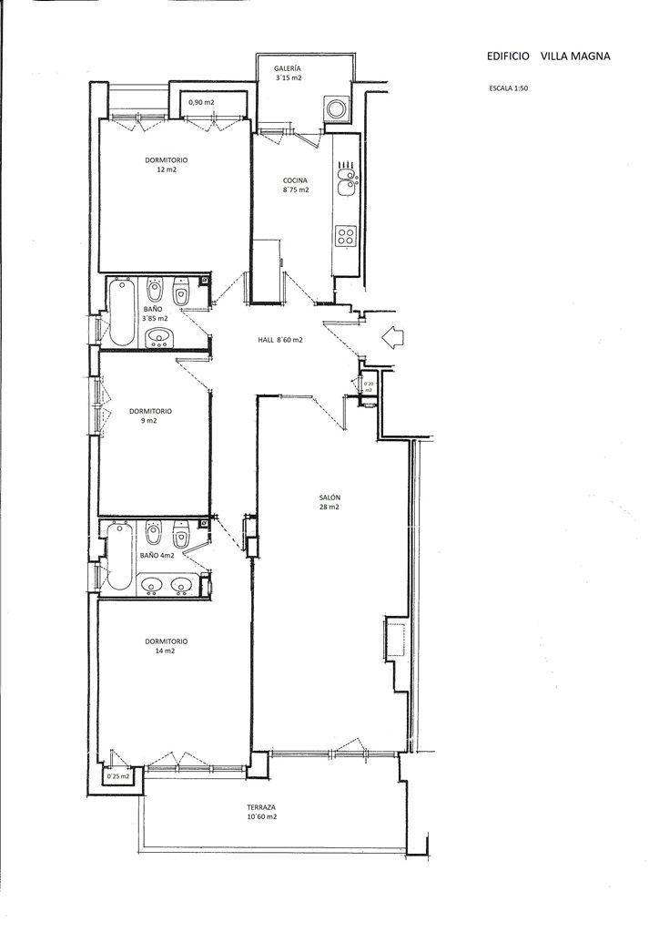 plano-5.jpg