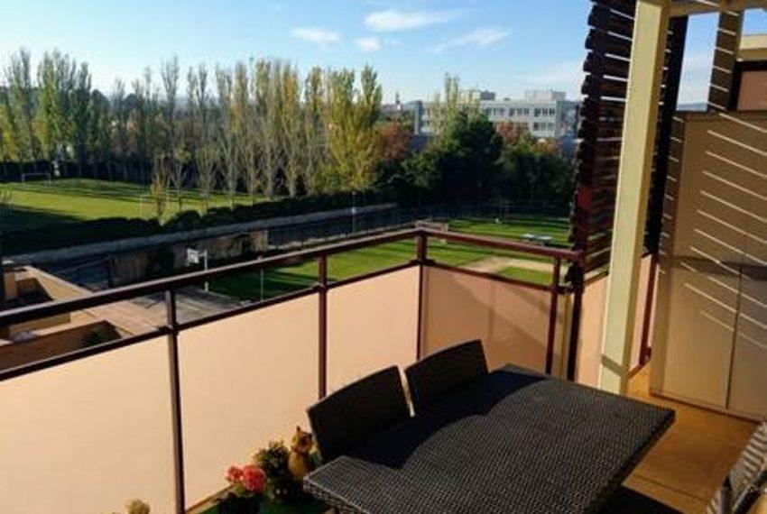 terraza con sol2