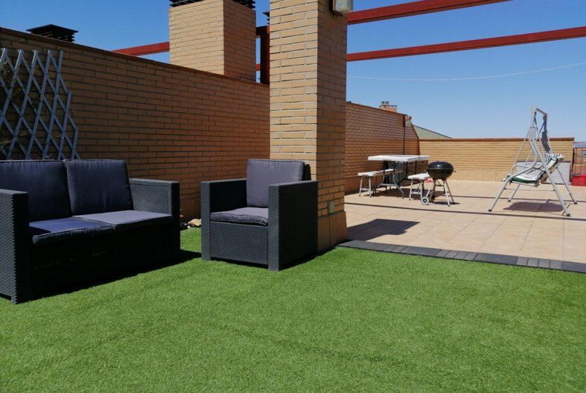 terraza nuevas1