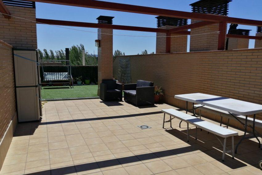 terraza nuevas2